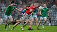 Weekend Talking Points: Cork fans not sure what to expect after Jekyll and Hyde performances