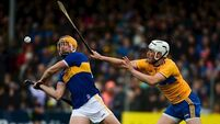 Rampant Tipp on course for Munster Hurling final after win over Clare