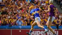 14-man Tipp beat Wexford in classic to book place in All-Ireland final