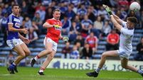 Cork win sees a sleeping football giant awakes from its slumber