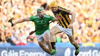 Kilkenny again validate timeworn 'work and talent' theory