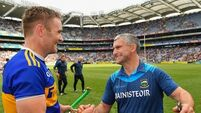 Sheedy: Tipp answered their critics with epic defeat of Wexford