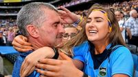 Sheedy never doubted his side's strength of character
