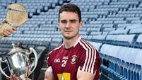 Westmeath captain Clarke hits out at timing of Cork tie