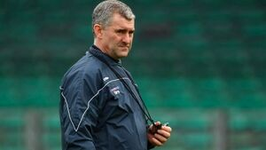 'Well short', but Liam Sheedy backs Tipp to find a response