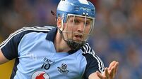 Eoghan O'Donnell: Dublin's Conal Keaney one of the greatest