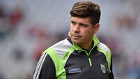 Eamonn Fitzmaurice responds to Mayo critics, proposes rule change to cut out head injury cynicism