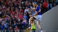 Tipp stun Cork with late goal to win Munster U20 final