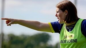 'We have a lot of work to do' – Tipperary Camogie boss Niamh Lillis after their win over Meath