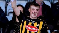 Shefflin's goal key for crafty Kilkenny