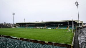 Limerick sell naming rights to Gaelic Grounds in LIT partnership
