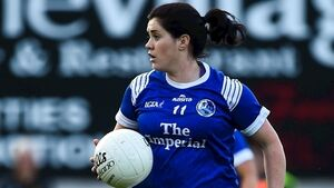Last-gasp free gives Cavan Ladies single-point win over Armagh