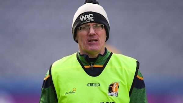 Éamonn Kennedy: 'Hurling is the same game all over the country' - Irish Examiner