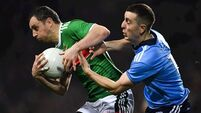 Horan: Mayo have survived protests, battles, and dogfights with the Rossies
