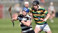 Glen Rovers avenge 2018 championship defeat to Midleton