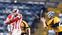 Imokilly's three-in-a-row bid going strong as they ease into round 3