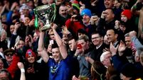 Diarmuid O'Connor returns as Mayo and Roscommon name teams for Connacht semi-final