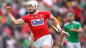 Cork back on track in Munster Championship after win over All-Ireland champions Limerick