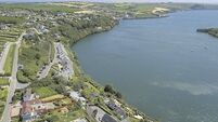 Kinsale's Ardbrack 12th house in locale to make over €1m on resale