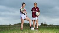 'They gave us a hiding in the first game' - Cork Ladies Football goalkeeper O'Brien