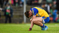 Last year's Super 8 defeat a 'real eye-opener' for Roscommon