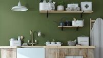 How to make utility spaces work for you