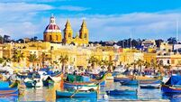 Malta proves the best things come in small packages