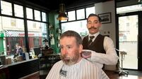 Whispers, whiskers & whiskey: Beards are over and it's time to grow a moustache
