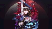 GameTech: Kickstarter pays off for Bloodstained