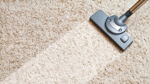 Life in a vacuum: Your guide to choosing vacuum cleaners