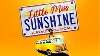 Little Miss Sunshine The Musical is coming to Dublin