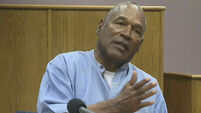 OJ Simpson denies that he is Khloe Kardashian's dad in Father's Day video