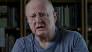 Christy Moore opens up about his drug addiction in new campaign video