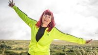 My operation transformation: Suzanne Harrington undergoes irreversible weight-loss surgery