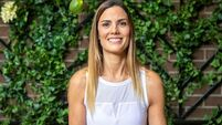 Mind training: Wellness coach Alison Canavan on need for mindfulness at you age