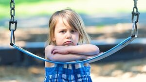 Learning curve: Why we need to drop the idea of the terrible twos