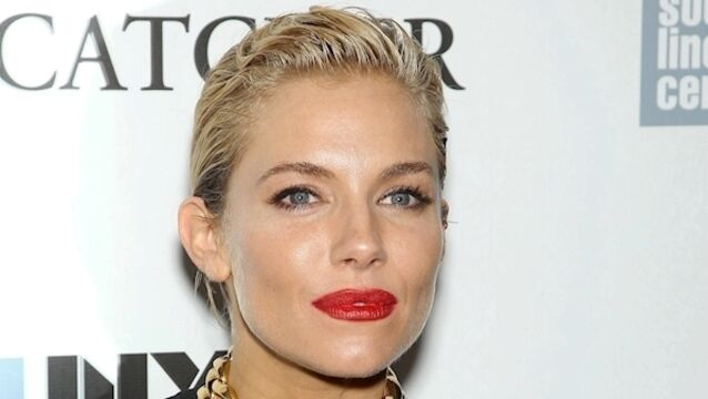 Jennifer Rock, the Skin Nerd, picks her best dupes of her favourite celebrities.