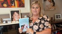 Life without Leanne: Mother of teenager who took her own life to tell daughter's story in new book