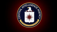CIA clears Bush-era lawyers in waterboarding controversy