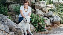 In clover: Enjoying the good life, from pig farmer to Reiki master