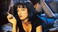 Pulp Fiction at 25: Influence of 'unfilmable' film lives on