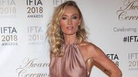 Victoria's Secret: Why Ms Smurfit decided to leave America