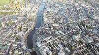 A tale of two cities: Why Cork is better than Dublin