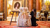 Lifting the lid on the real Queen Victoria this summer