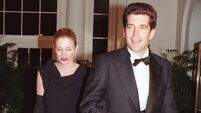 Remembering a style icon: Carolyn Bessette-Kennedy on the anniversary of her death