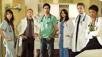 The doctor will see you now - RTÉ Player releases season 1-7 of ER