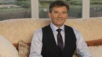 Daniel O'Donnell Visitor Centre closes down after seven years