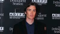 Cillian Murphy in talks to join 'A Quiet Place' sequel
