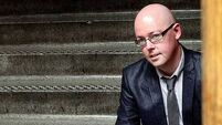 John Boyne responds to comments that he is 'a cis man speaking from a position of cis privilege'