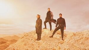 Limited number of extra tickets for Take That 3Arena gigs released